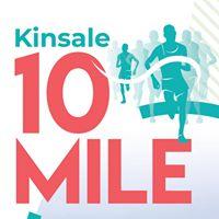 10-mile