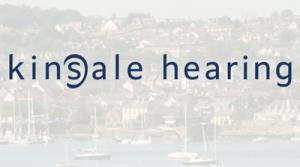 Kinsale-hearing
