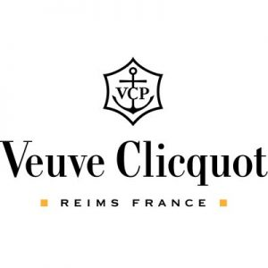 VEUVE CLICQUOT VERTICAL LOGO – White Background (Native) [MHISWF114898 Revision-1]
