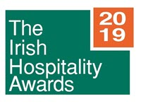 Hospitality-Awards
