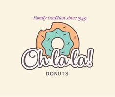 OHLALA_final_logo-02