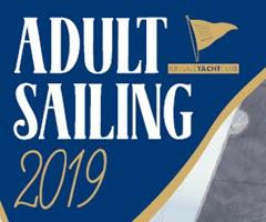 KYC-Sailing-2019-200