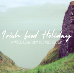 Kinsale-Irish-Food-Holiday
