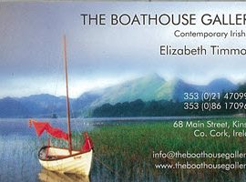 BOATHOUSE-Business-Card