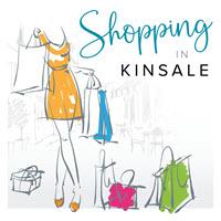 https://www.kinsale.ie/wp-content/uploads/2019/08/Shopping-in-Kinsale-2019.pdf