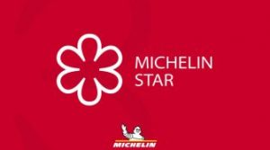 43_Michelin-Star-1-920x550