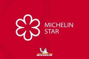 43_Michelin-Star-1-920x550