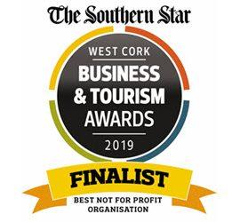 Kinsale-finalist-Not-for-profit