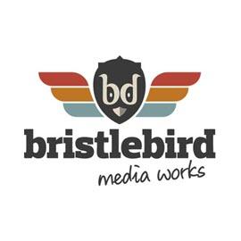 bristlebird-logo-2019