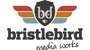 bristlebird-logo