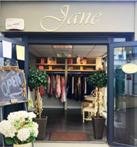 Jane-Boutique-Kinsale