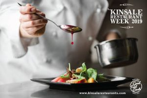 2019-Kinsale-Restaurant-Week