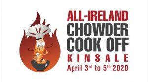 2020-kinsale-chowder-cook-off-festival-cork
