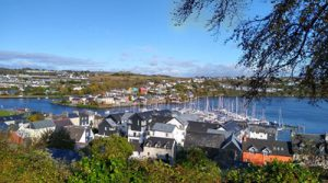 Compass-Hill-Loop-view-kinsale