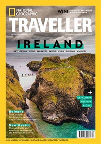 National-Geographic-Traveller-Kinsale
