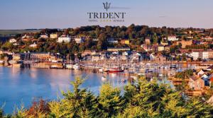 trident-hotel-kinsale