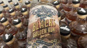 Rum goup photo (1)