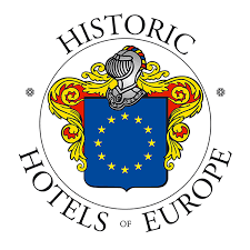 historichotelsofeurope-kinsale