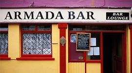 pubs-bars-1