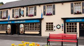 pubs-bars-4