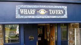 pubs-bars-6