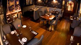 restaurants-2